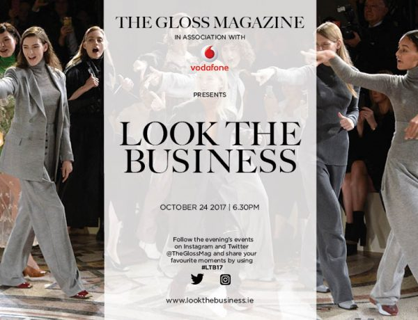 The Gloss Magazine-LTB-website header