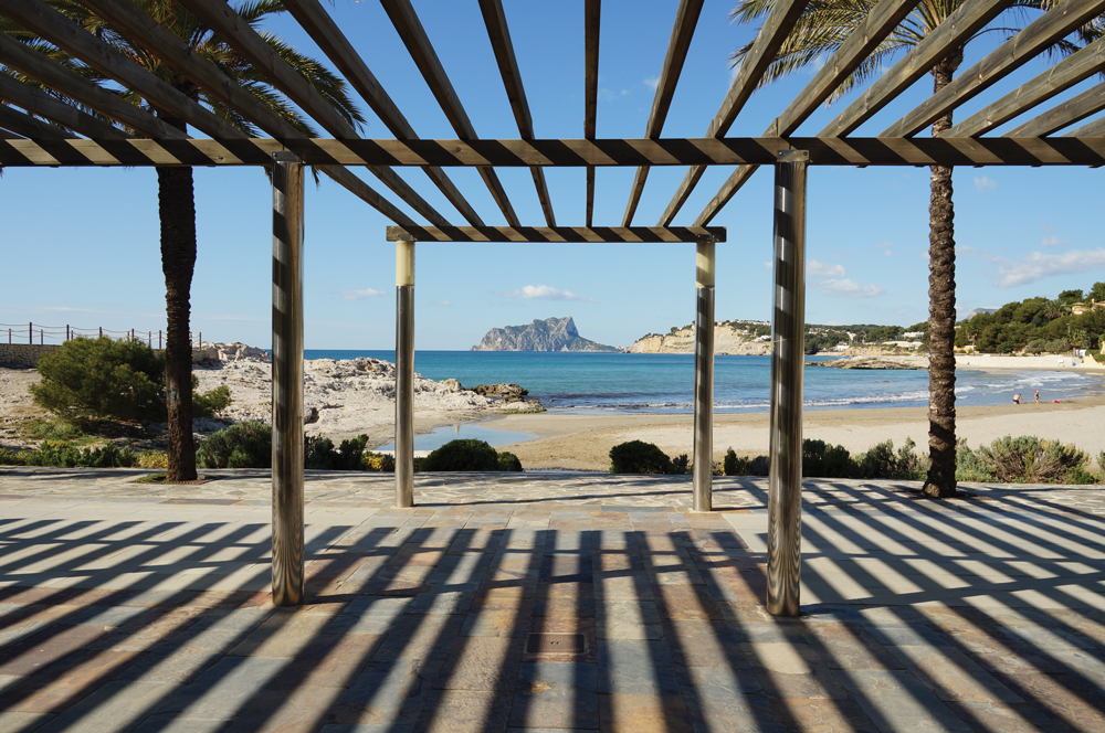 View-to-Calpe-copy-2