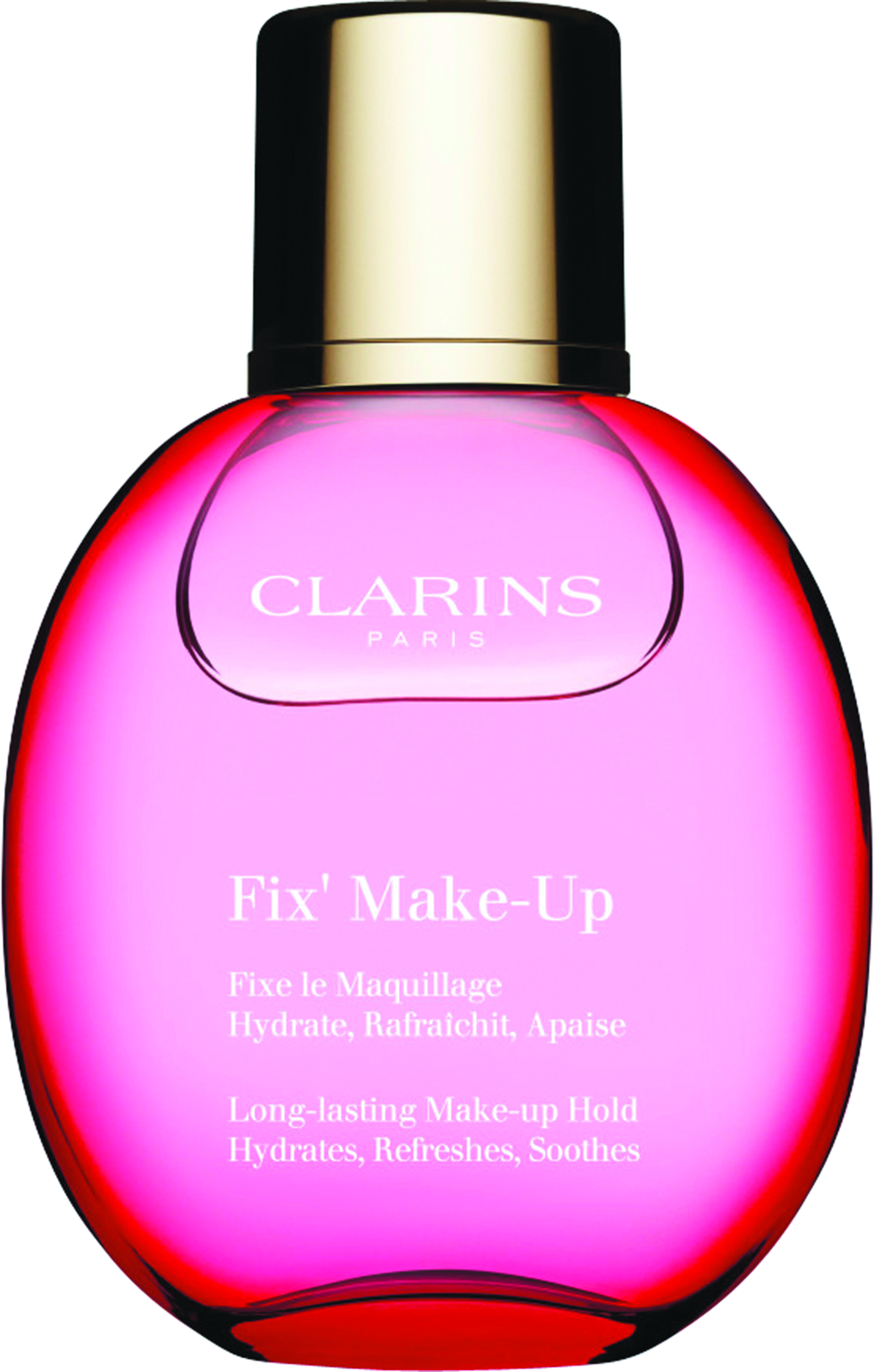 clarins_fix_make_up_30ml