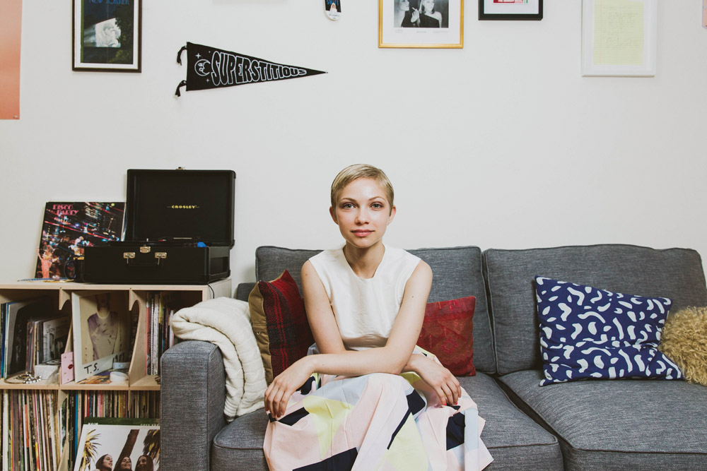 itcow_gevinson_photo1