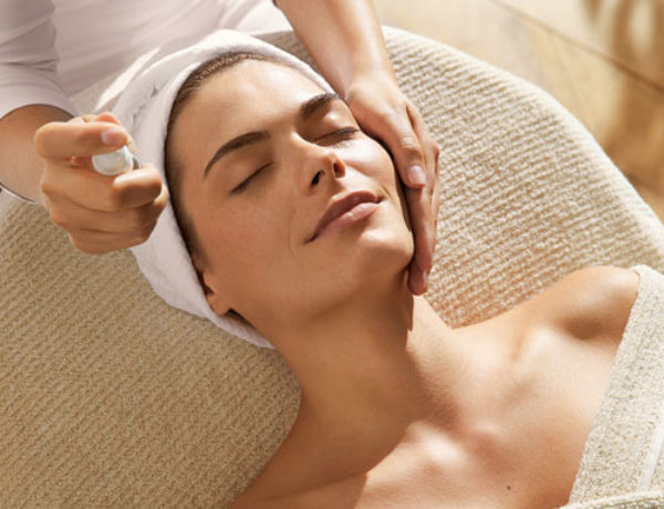 2-Treatment-Rejuvenating