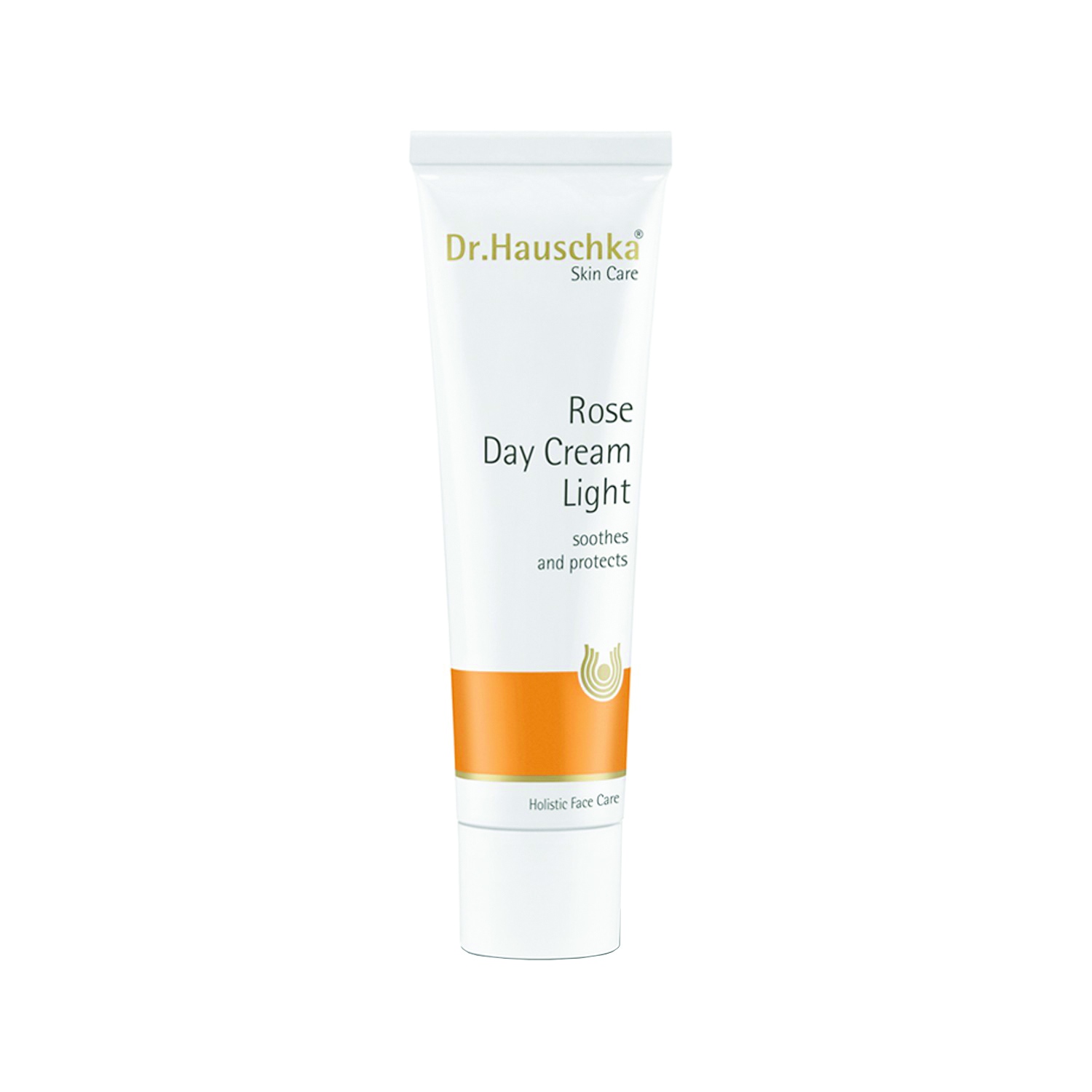 8455_Dr.-Hauschka_Rose-Day-Cream-Light_RAW_3-5-14