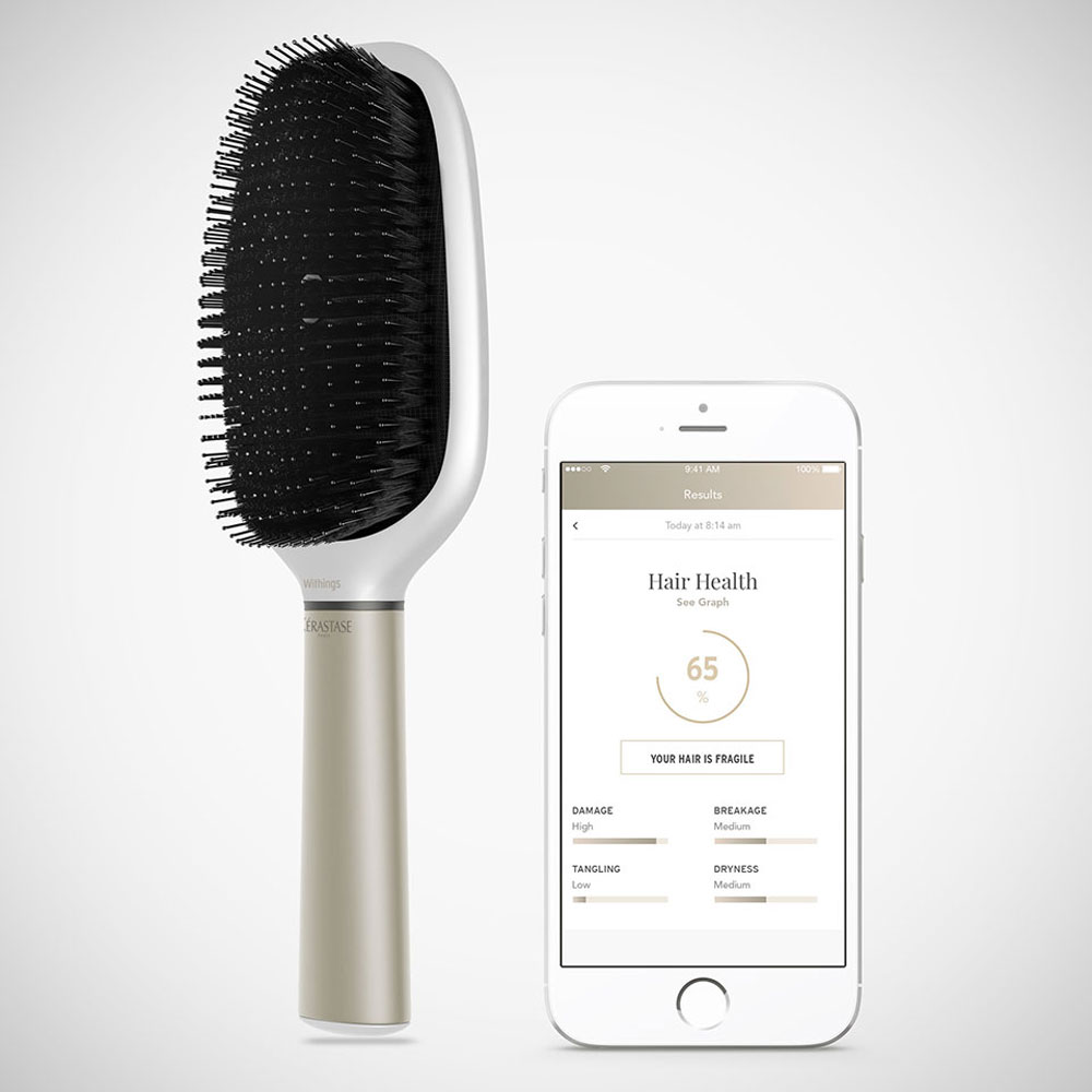 The-Gloss-Magazine-Kerastase-Hair-Coach-Smart-Hairbrush