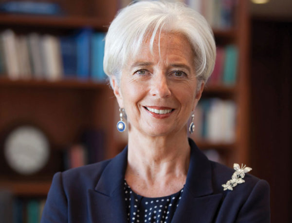 Christine-Lagarde-1-featured