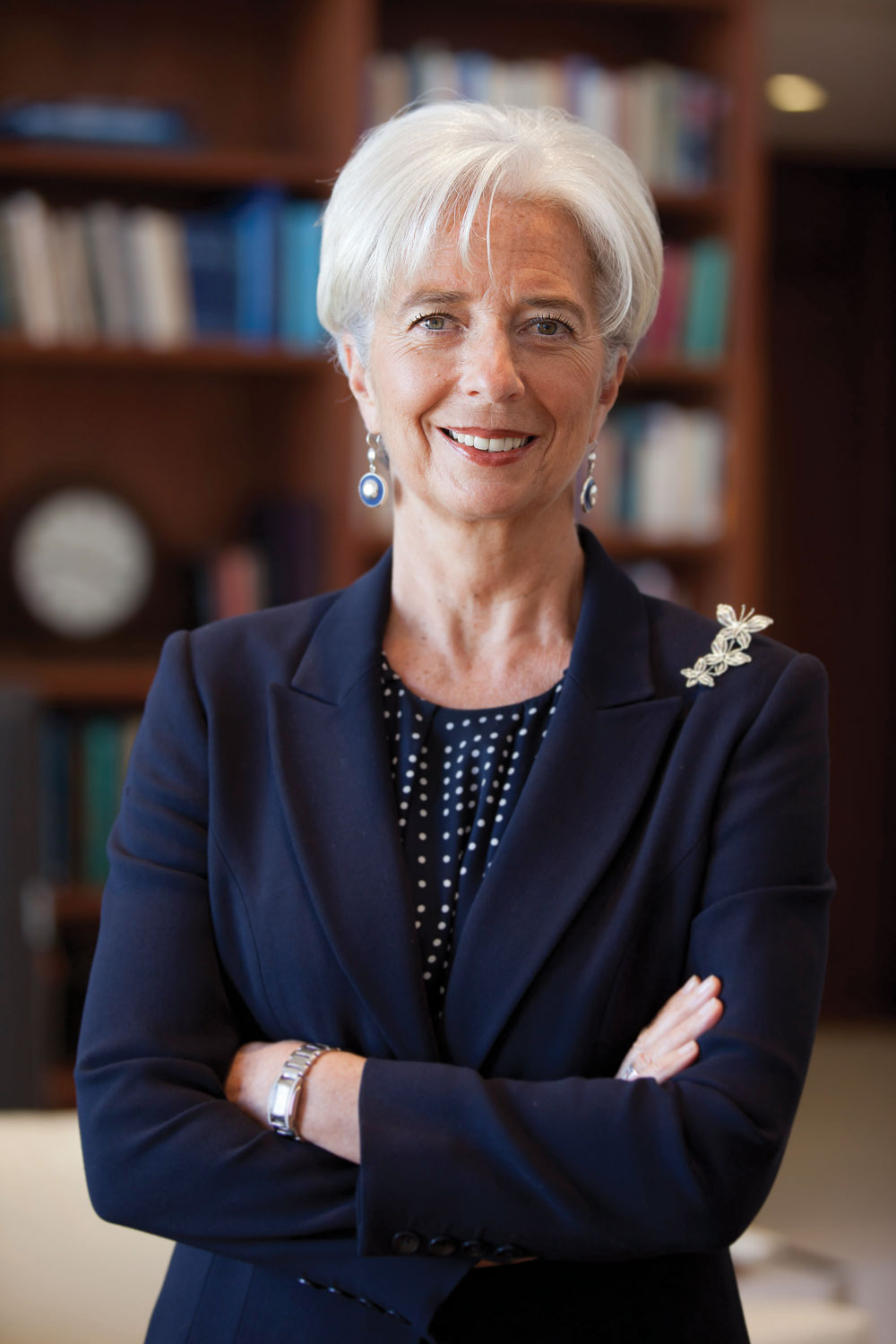Christine-Lagarde-1