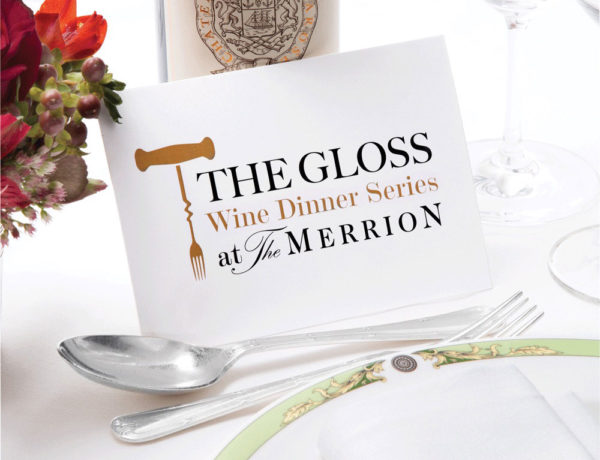 The-Gloss-Wine-Dinner-The-Merrion-1