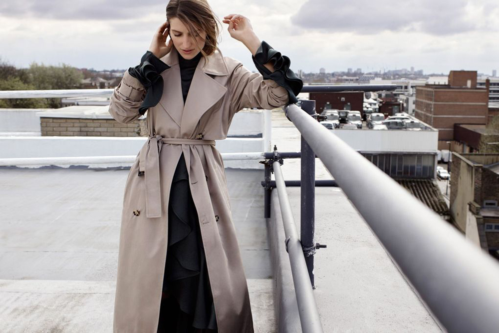 The-Gloss-Magazine-Look-The-Business-Marks-and-Spencer-Trench-coat