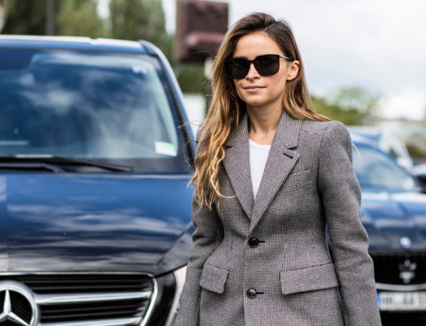 The-Gloss-Magazine-Look-The-Business-Miroslava-Duma