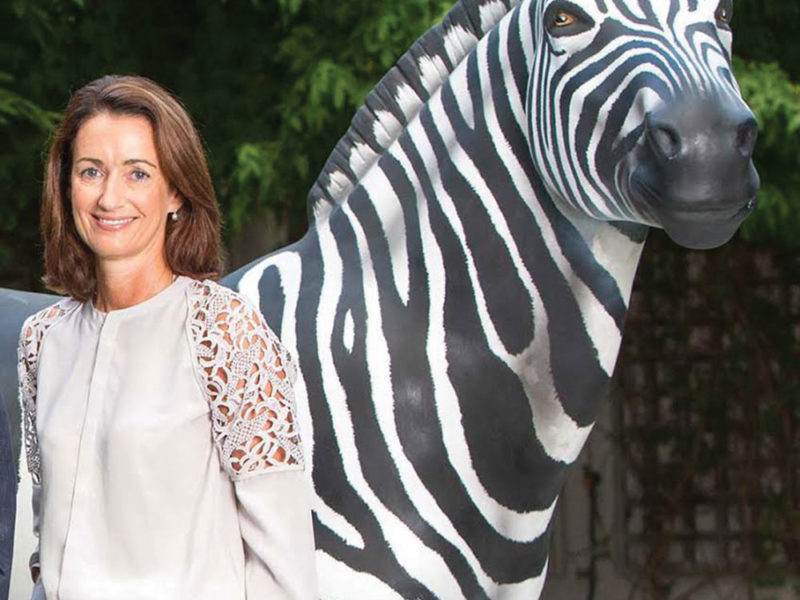 The-Gloss-Magazine-Look-the-business-Aisling-Dodgson-Investec