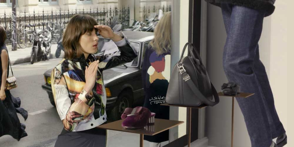 The-Gloss-Magazine-Look-the-business-LVMH-24sevres