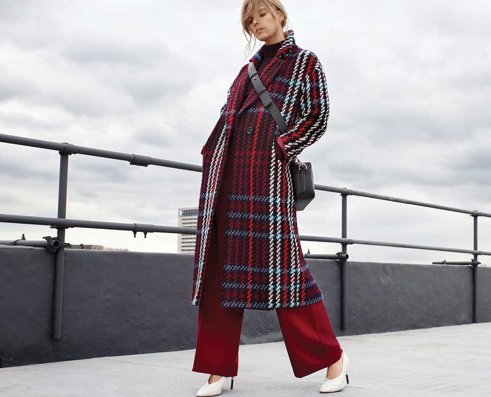 The-Gloss-Magazine-LTB-Marks-and-Spencer