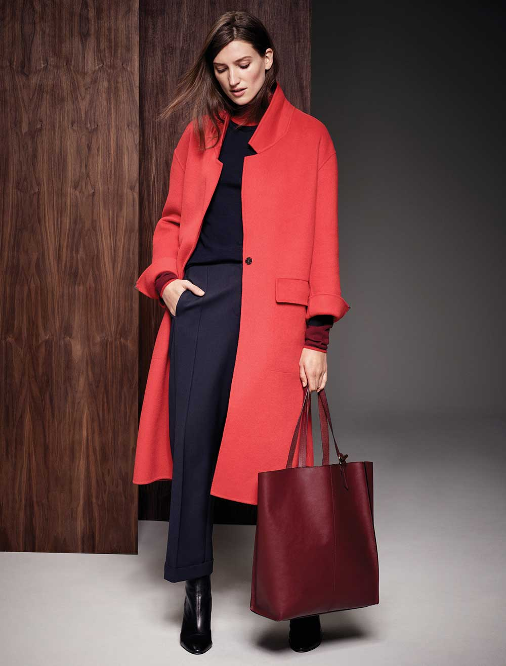 The-Gloss-Magazine-LTB-Marks-and-spencer-red-tote