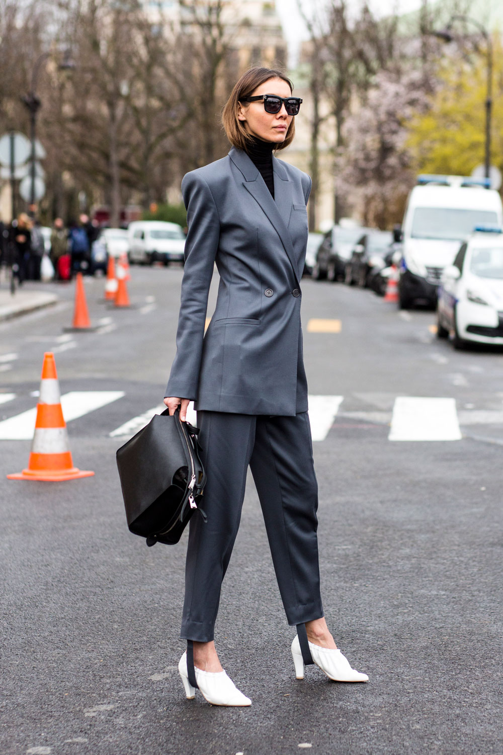 The-Gloss-Magazine-Look-The-Business-Suit-1