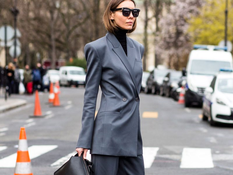The-Gloss-Magazine-Look-The-Business-Suit-featured