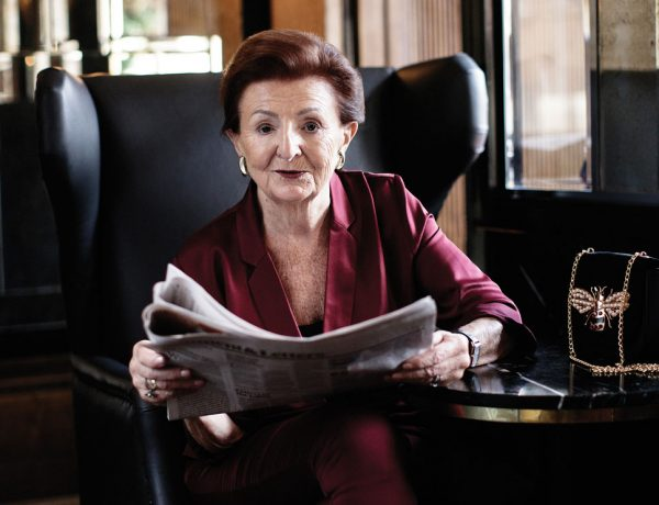 The-Gloss-Magazine-Look-the-Business-Breege-O'Donoghue-featured