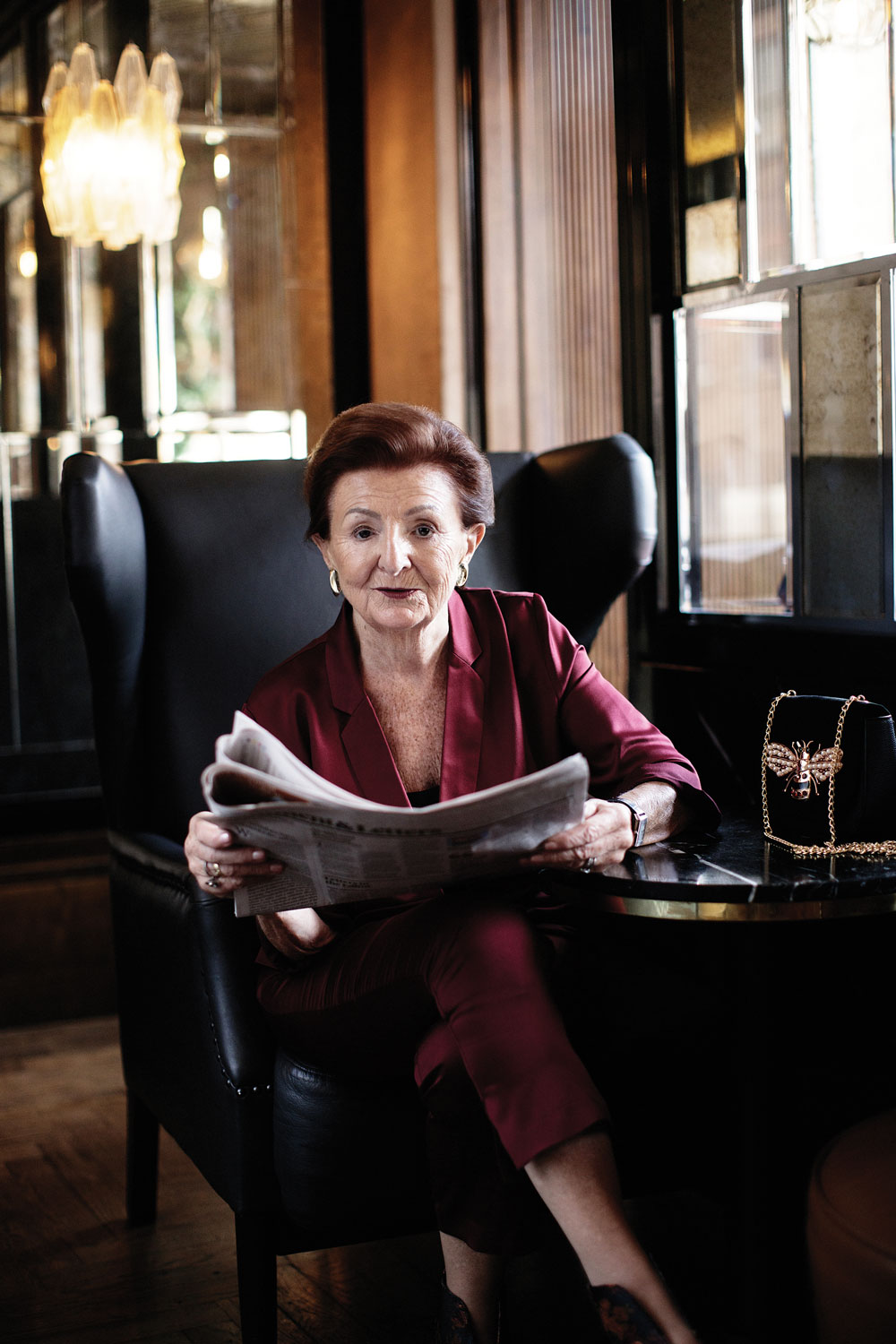 The-Gloss-Magazine-Look-the-Business-Breege-O'Donoghue