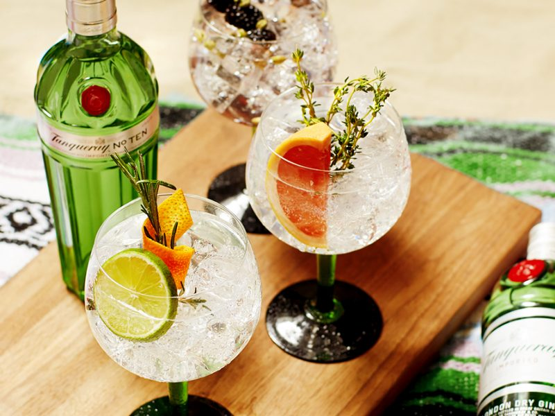 The-Gloss-Magazine-Competition-Tanqueray-No-Ten-featured