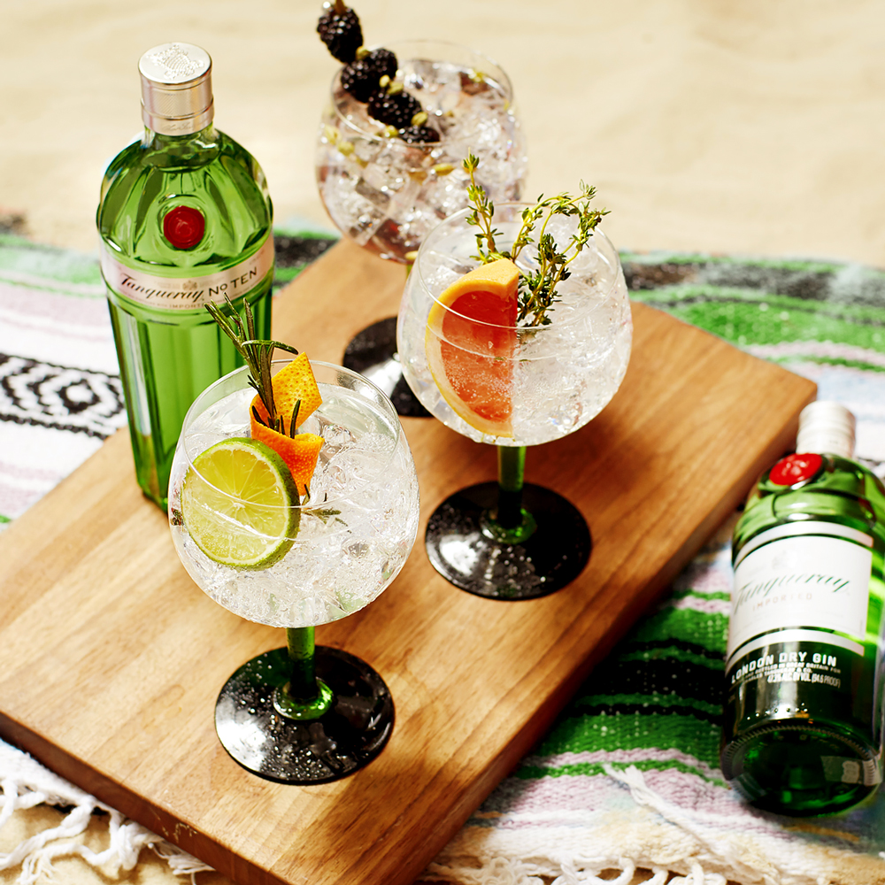 The-Gloss-Magazine-Competition-Tanqueray-No-Ten