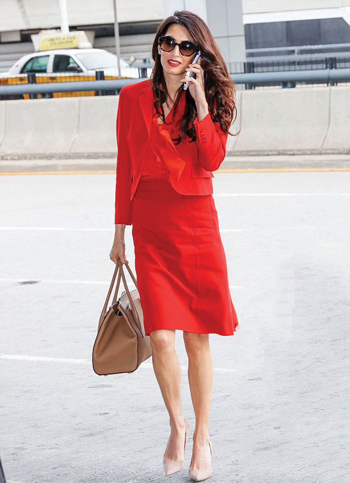 The-Gloss-Magazine-Look-the-Business-Amal-Clooney-1