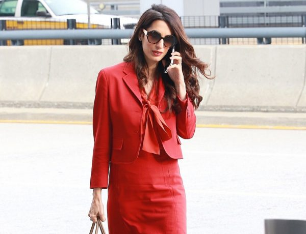 The-Gloss-Magazine-Look-the-Business-Amal-Clooney-2