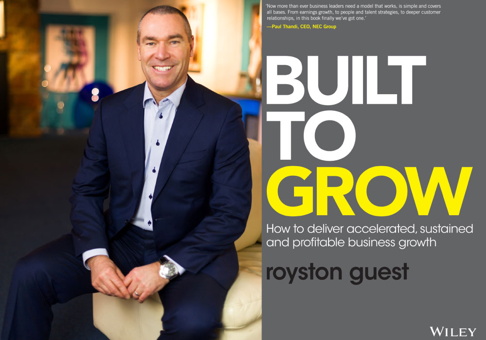 The-Gloss-Magazine-Look-the-Business-Royston-Guest-featured