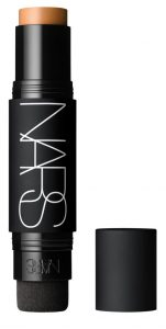 The-Gloss-Magazine-beauty-NARS-Syracuse-Velvet-Matte-Foundation-Stick-jpeg-517x1024