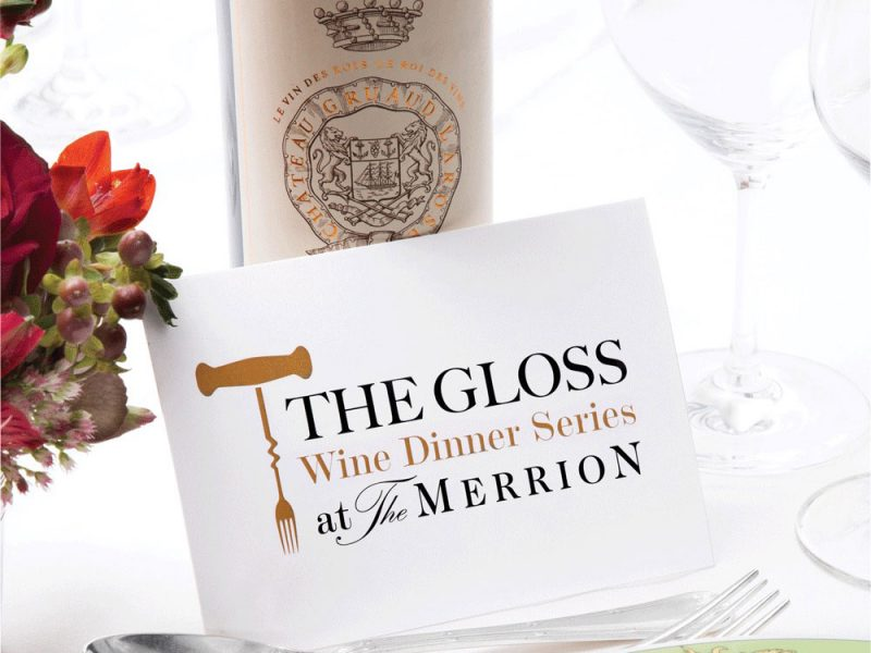 The-Gloss-Wine-Dinner-The-Merrion-featured