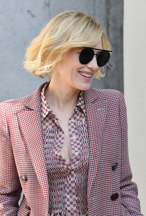 Cate-Blanchett-use