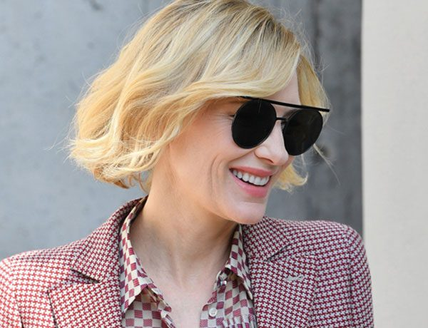 The-Gloss-Magazine-LTB-Cate-Blanchett-use-FEATURED