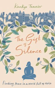 The-Gloss-Magazine-Books-The-Gift-of-Silence