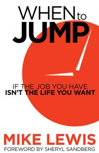 The-Gloss-Magazine-Books-When-to-Jump
