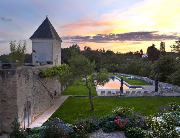 The-Gloss-Magazine-Travel-Wellness-Retreats-Chateau