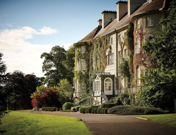 The-Gloss-Magazine-LTB-Glamorous-Getaways-Mount-Juliet-featured