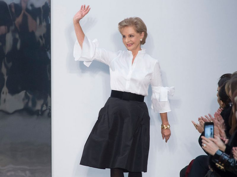 The-Gloss-Magazine-Look-The-Business-White-Shirt-Carolina-Herrera-featured