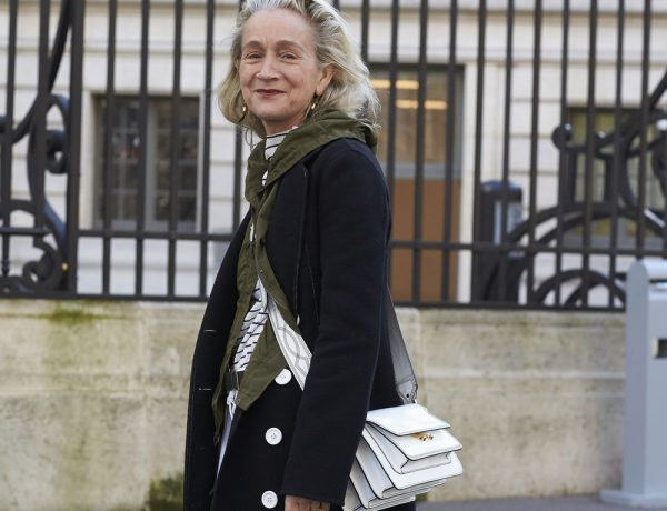 The-Gloss-Magazine-Look-The-Business-Lucinda-Chambers-featured