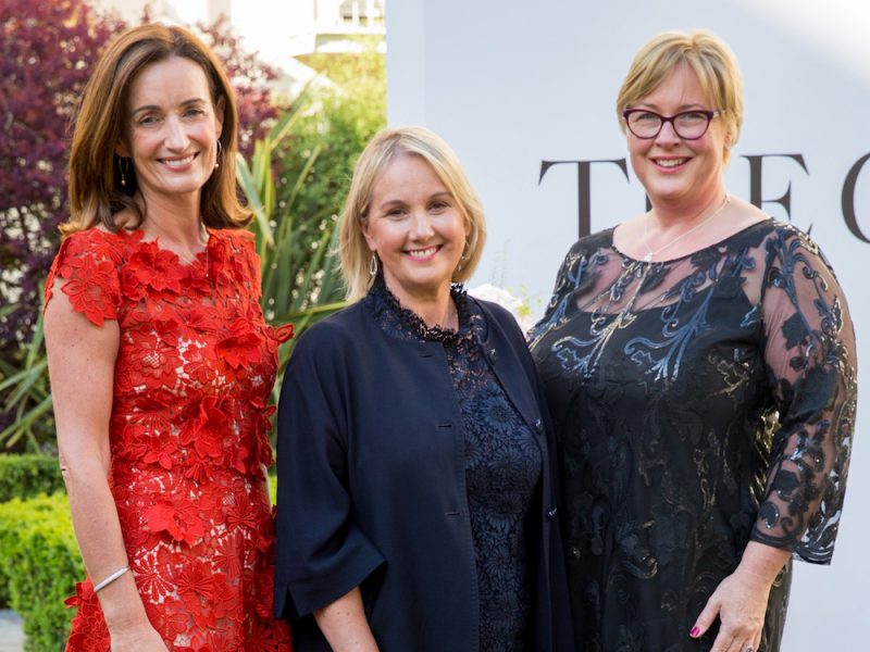 The-Gloss-Magazine-Investment-Dinner-Merrion-Hotel-1