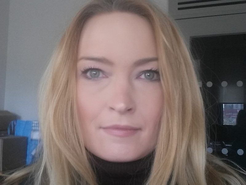 The-Gloss-Magazine-Look-The-Business-Tech-Summit-Sonja-Hermann-featured