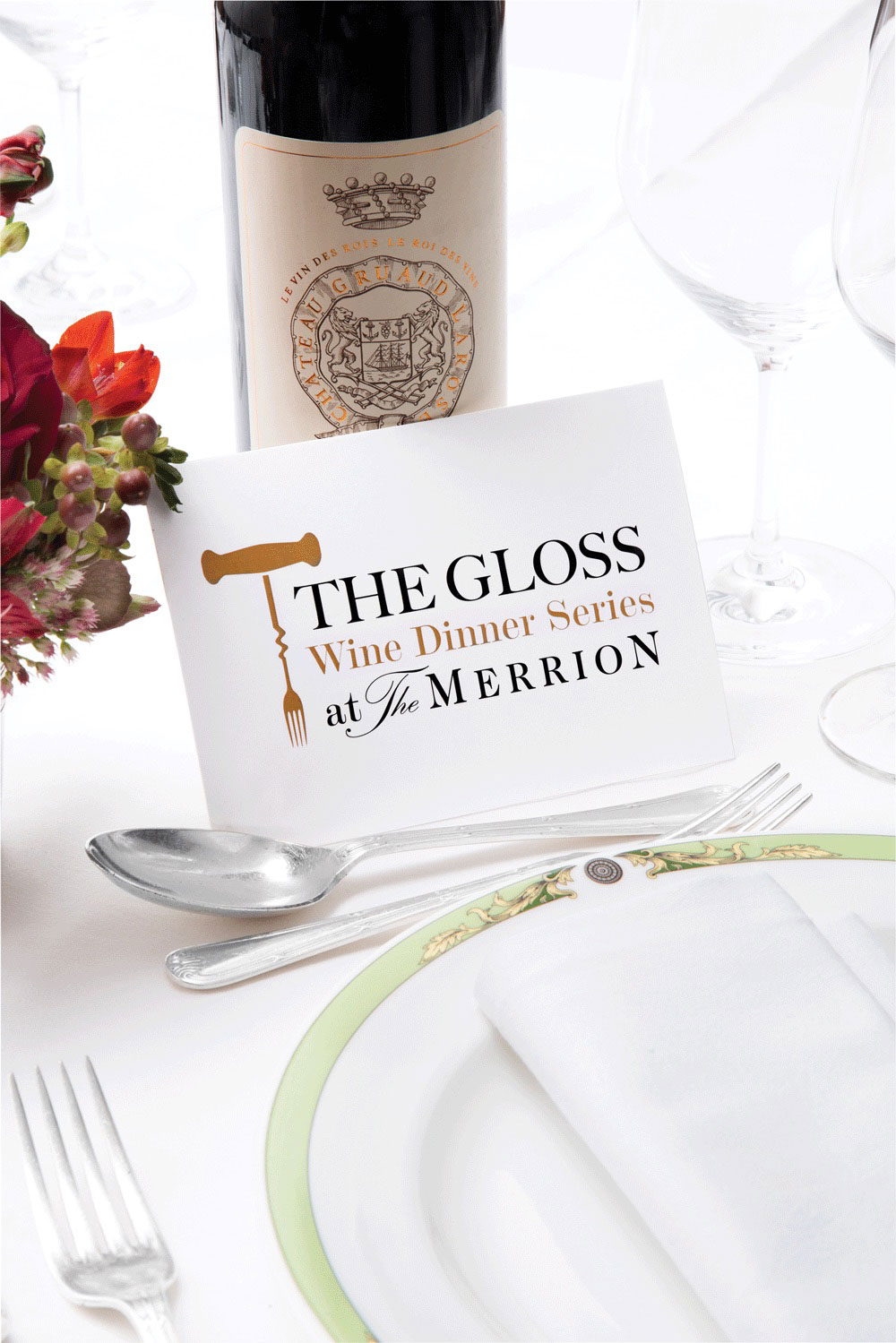 The-Gloss-Wine-Dinner-The-Merrion