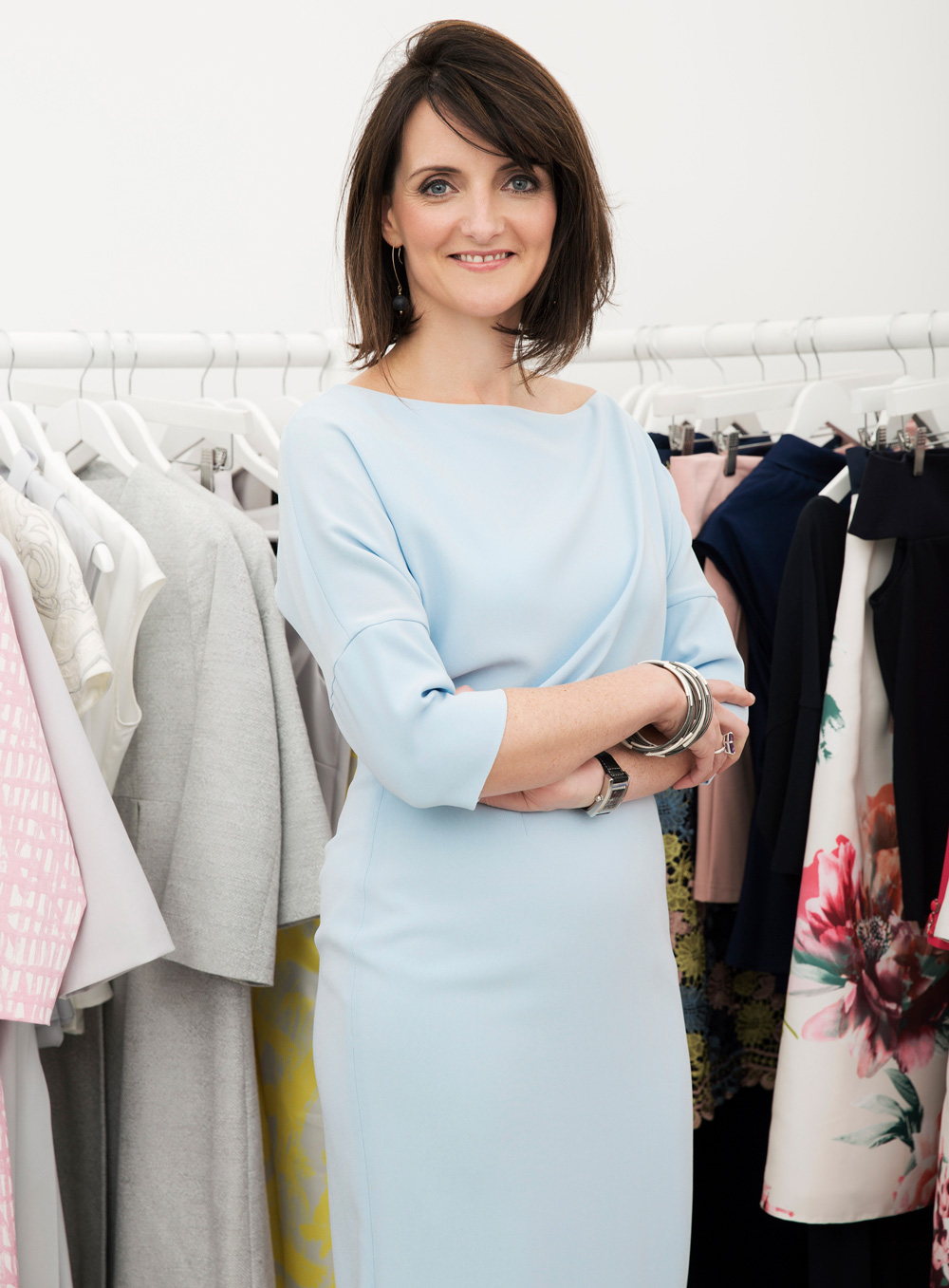 The-Gloss-Magazine-Look-The-Business-Fiona-Heaney-1