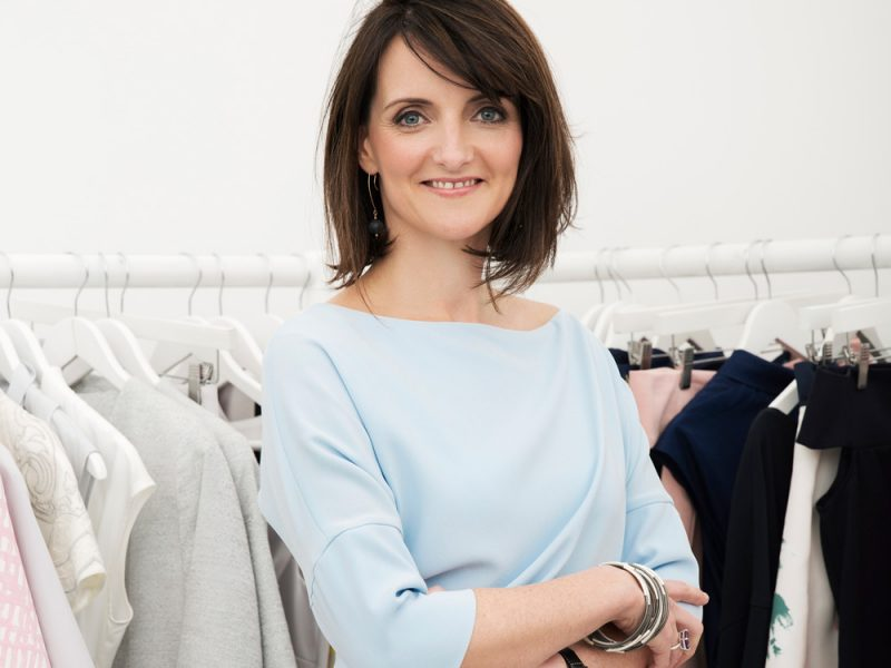The-Gloss-Magazine-Look-The-Business-Fiona-Heaney-featured