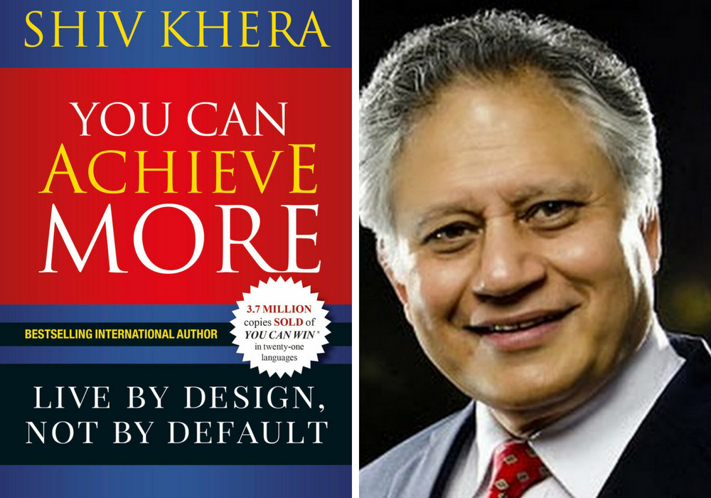 The-Gloss-Magazine-Look-The-Business-Shiv-Khera