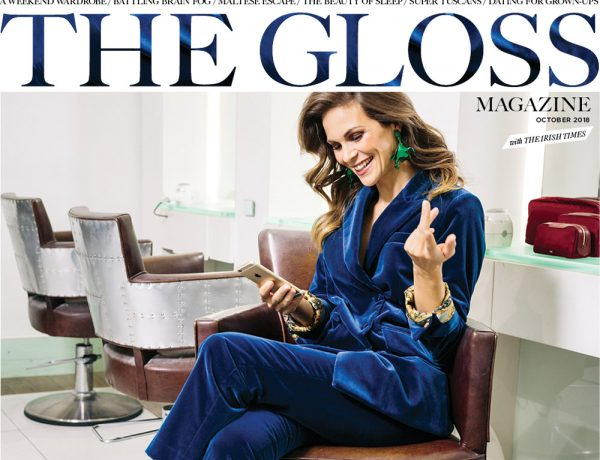 The-Gloss-Magazine-Cover_October-1