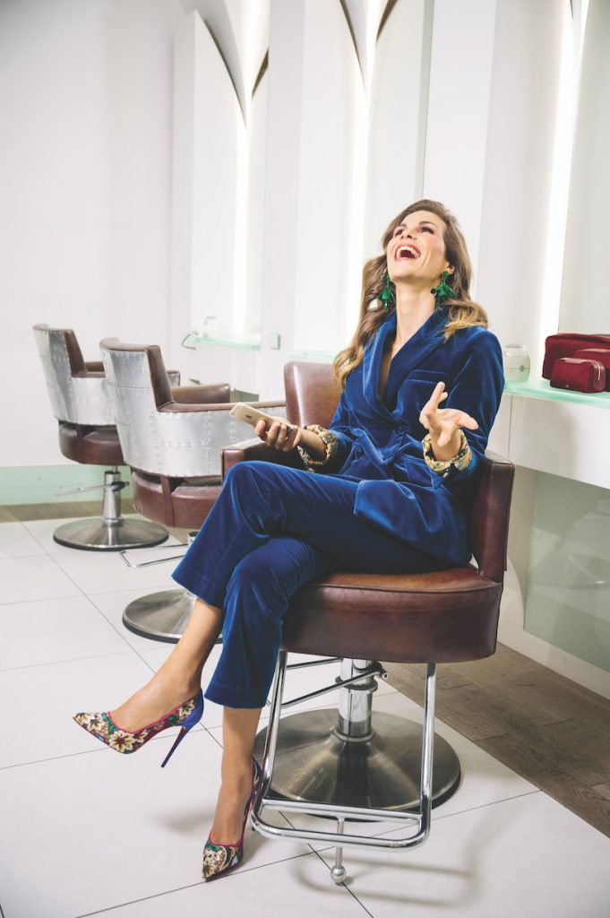 The-Gloss-Magazine-Look-The-Business-Fashion-1