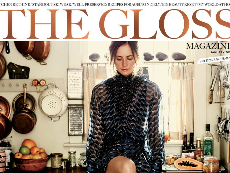 The-Gloss-Magazine-January-issue-cover-featured