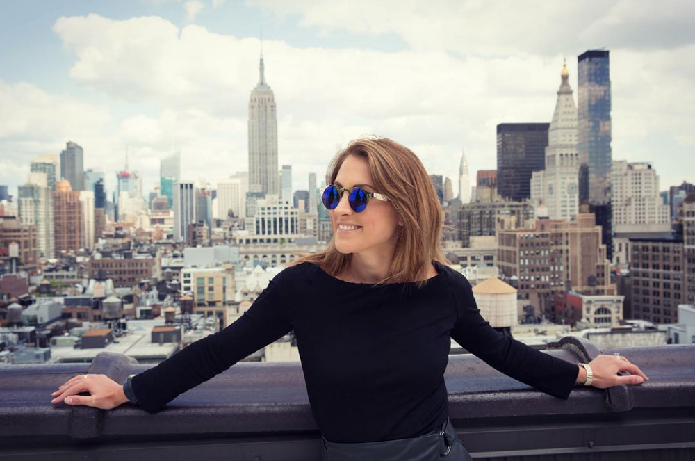 The-Gloss-Magazine-Look-The-Business-Anne-Marie-Tomchak