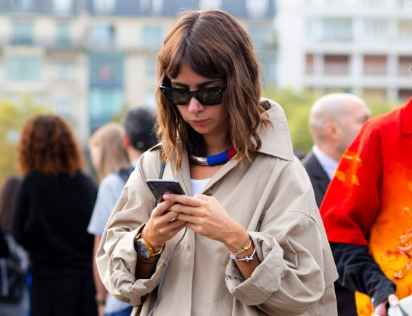 The Gloss Magazine-LTB-How-to-spend-less-time-on-your-phone