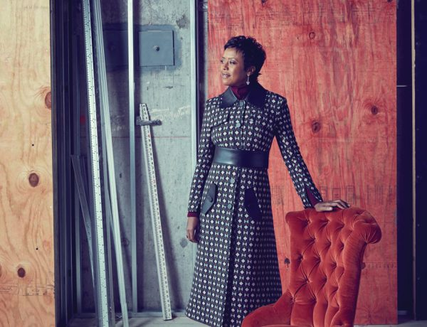 The-Gloss-Magazine-Look-The-Business-Mellody-Hobson-featured